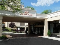 Crowne Plaza Independence Sout