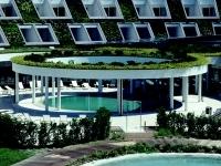 Grand Hotel Kalidiria Spa