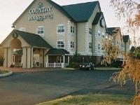 Country Inn Suites Grenada
