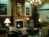 Country Inn Suites Holyoke