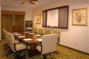 Country Inn Suites Manteno