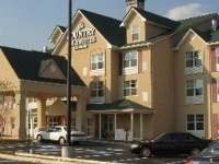Country Inn And Suites Stone Mt
