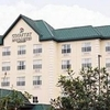Country Inn And Suites Gwinnett
