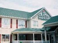 Country Inn Suites Somerset