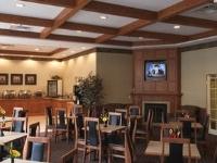 Country Inn Sts Elk Grove