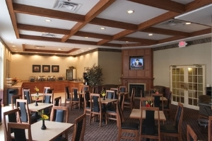 Country Inn Sts Elk Grove