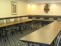 Country Inn Ste Newport News