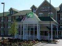 Country Inn Suites Wilder