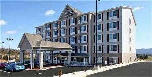 Country Inn Suites Wytheville