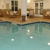 Country Inn And Suites Athens