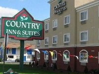 Country Inn Suites Absecon