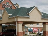 Country Inn And Suites Gillette