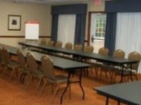 Country Inn Sts Goodlettsville