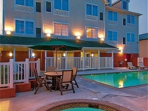 Country Inn And Suites Covington