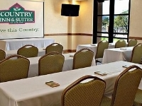 Country Inn Sts Tucson Cty Center