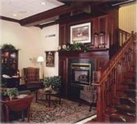 Country Inn Suites Wausau