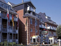 Country Inn Timmendorfer Stran