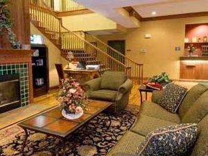 Country Inn & Suites By Carlson Saint Paul South