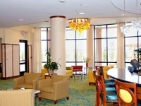 Courtyard Marriott Bethle I 78
