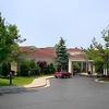 Courtyard Marriott Southfield