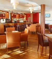Courtyard Marriott Galway