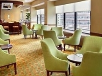 Courtyard Marriott Midtown E