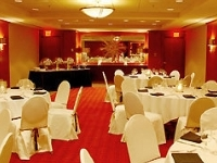 Courtyard Marriott Embassy Row