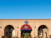Comfort Suites At Sabino Canyo