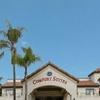 Comfort Suites Near Fairplex