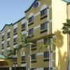 Comfort Suites Ft Lauderdale A