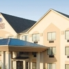 Comfort Suites Lawrenceville
