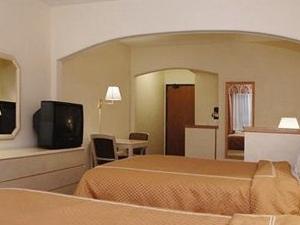 Comfort Suites London