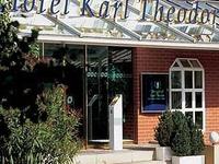 Derag Hotel Karl Theodor
