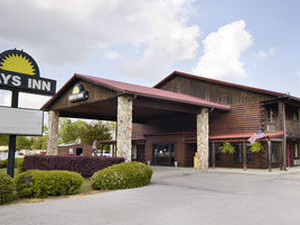 Days Inn Bay Minette
