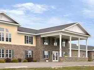 Days Inn Grayling Mi