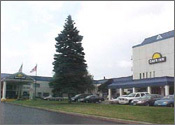 Days Inn Riverview
