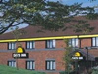 Days Inn Membury
