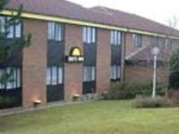 Days Inn Sedgemoor M5