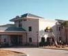 Days Inn Brooksville