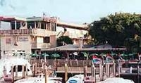 Di Ft Lauderdale Bahia Cabana