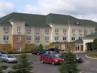 Days Inn Barrie