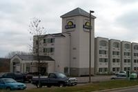 Days Inn Eagan