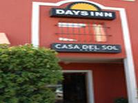 Days Inn Resort Casa Del Sol