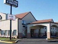 Days Inn And Suites Seaford
