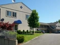 Days Inn Bethel Danbury