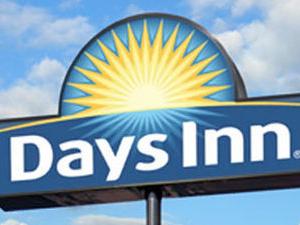 Days Inn Harker Heights