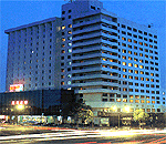 Days Hotel Zhong Hui Changshu