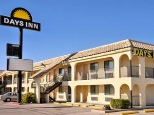Days Inn Kingman East