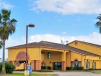 Days Inn Laporte