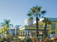 Days Inn Clearwater North